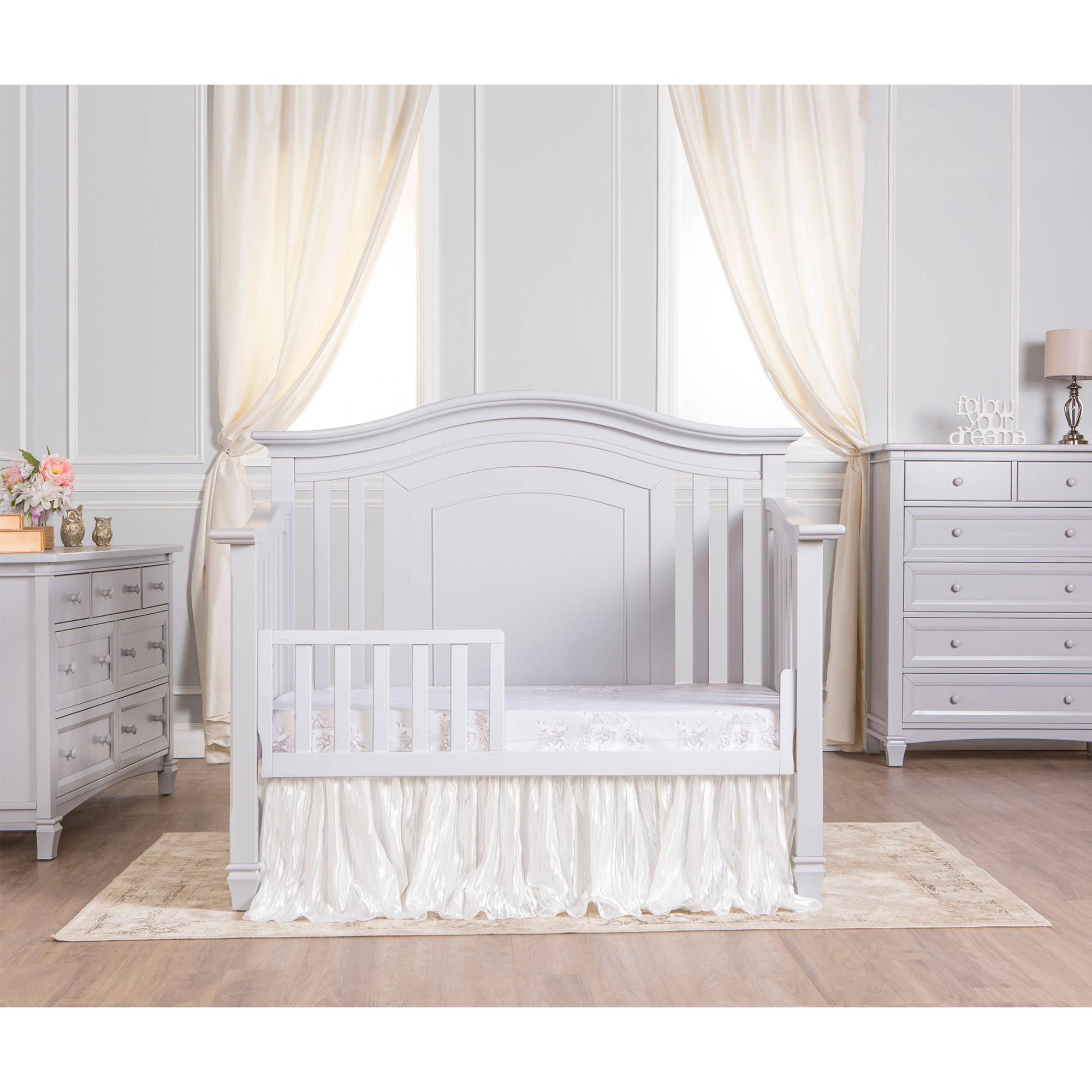 crib in ayla with ip com drawers white convertible baby walmart storage relax