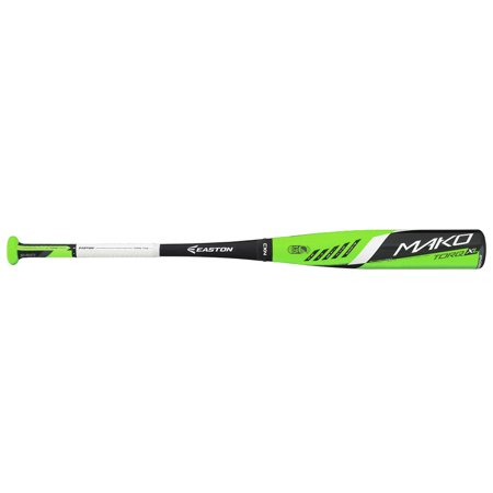 Easton Mako Torq Baseball Bat, 30