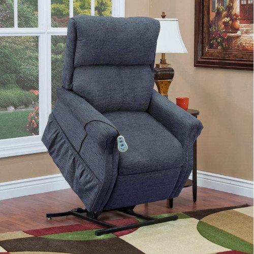Med-Lift 1100 Series Medium 2 Position Lift Chair