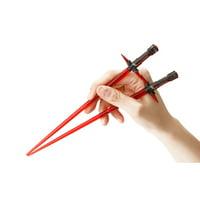 Kotobukiya Star Wars Lightsaber Chopsticks Kylo Ren