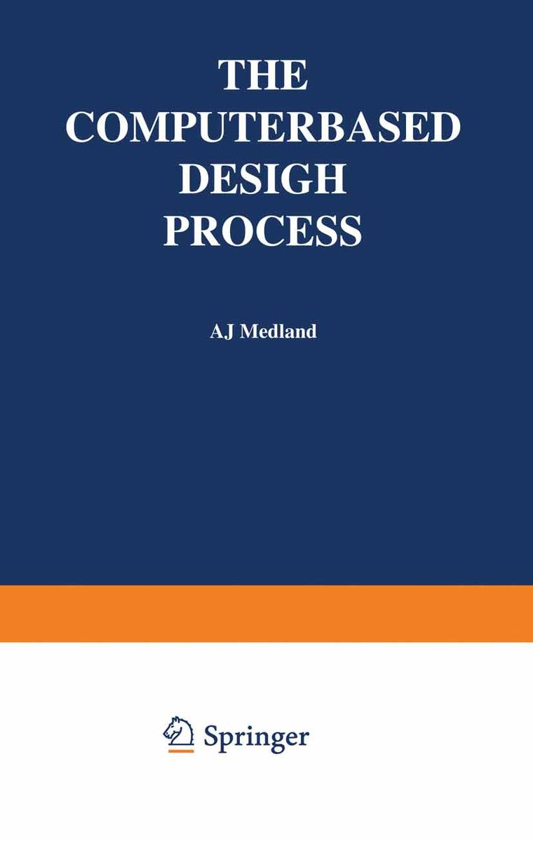 Computer Aided Design And Manufacturing Ebook