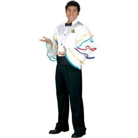Adult Ricky Ricardo Costume
