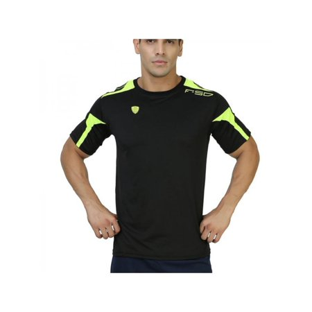 651249687c4 Sweetsmile - Sweetsmile Men s Compression Quick-Dry Short Sleeve Tight Fitness  Tops Sport Running Shirt Screaming Retail Price Clearance - Walmart.com