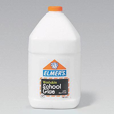 walmart elmers school glue