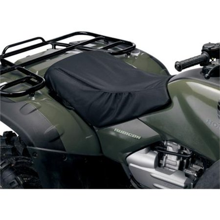 Groovy Moose Utility Cordura Seat Cover Black Fits 99 01 Polaris Diesel 455 4X4 Short Links Chair Design For Home Short Linksinfo