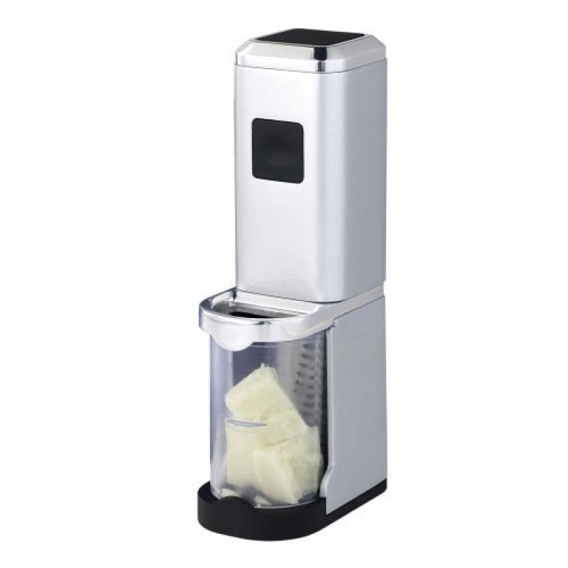 Oster CG100 Electric Cheese Grater
