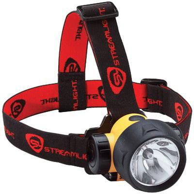 Trident Headlamps - 61050 SEPTLS68361050