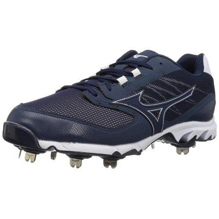 Mizuno Chaussures Athlétiques - image 2 de 2