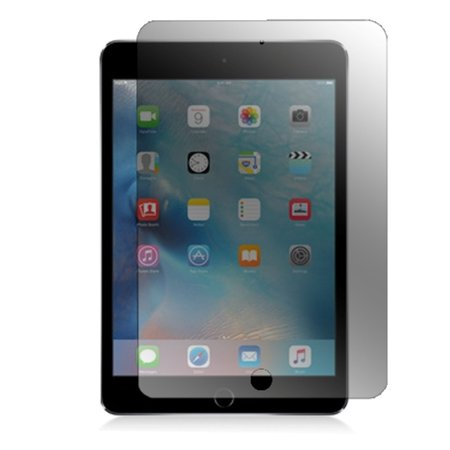 Insten Clear Tempered Glass Screen Protector LCD Film Guard Shield for Apple iPad Mini 4 iPad Mini