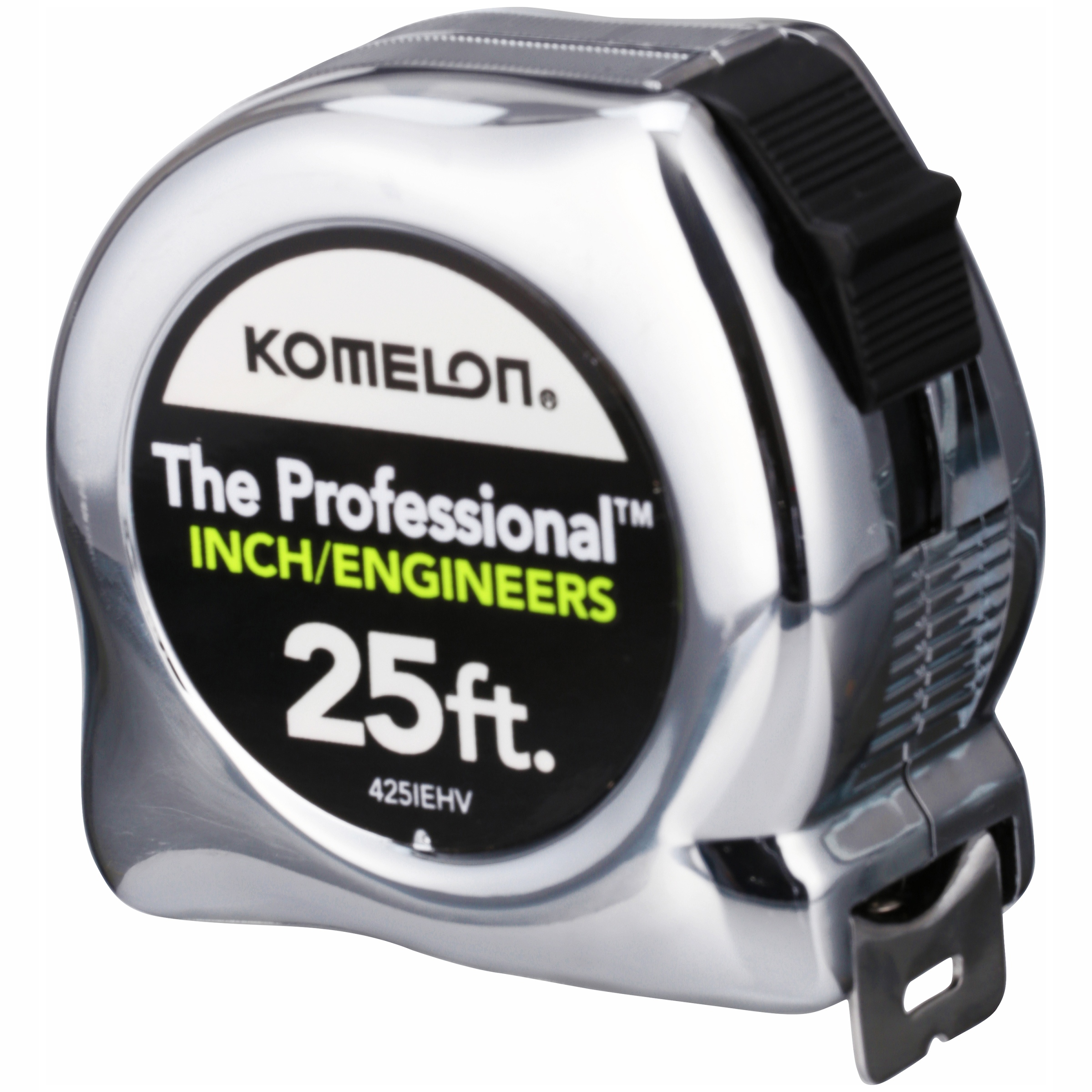 Komelon® The Professional™ Premium 25 ft. Tape Measure
