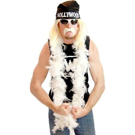 nWo New World Order Hollywood Hogan Complete Costume Set](Hollywood Director Costume)