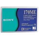 SONY 8MM D8-170M 1-20/40GB DATA TAPE
