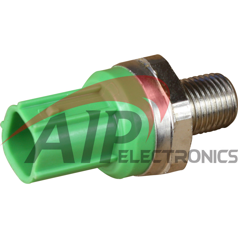 Brand New Knock Detonation Sensor For 2002-2006 Acura RSX
