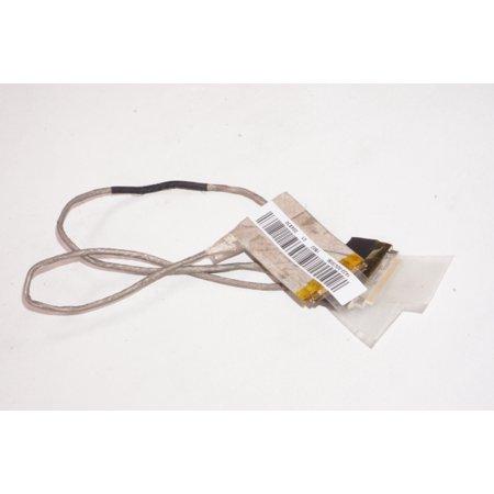 1422-00V3000 Asus Lcd Harness/ Lcd Cable N53SN-SX034V N53SM-MS1