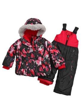 c23b5c7512b7 Zero Xposur Clothing - Walmart.com