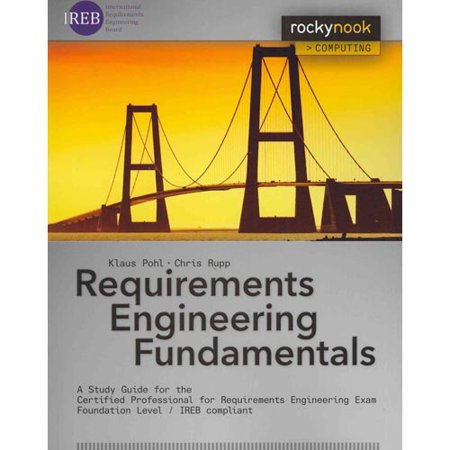 fundamentals study guide