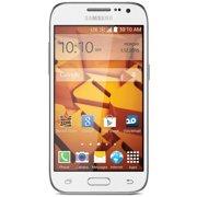 Boost Phones At Walmart >> Boost Lumia 635 Prepaid Smartphone Walmart Com