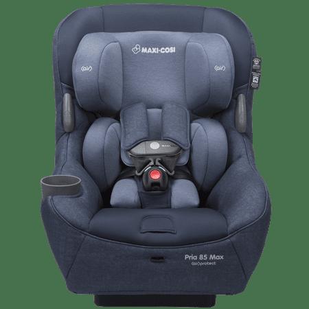 Maxi Cosi Pria 85 Max Convertible Car Seat  Choose Your Color