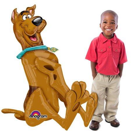 Scooby Doo 51