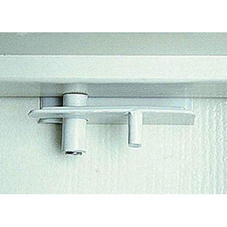 Mace Security KinderGard Child Safety Keyless Door Lock Latch Slides Open