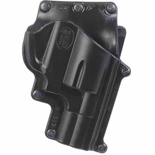 Fobus Roto Right-Handed Holster for All Kimber 3\ by Fobus