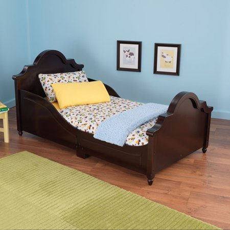 KidKraft Raleigh Toddler Bed