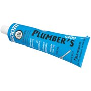 90mL Plumber Adhesive