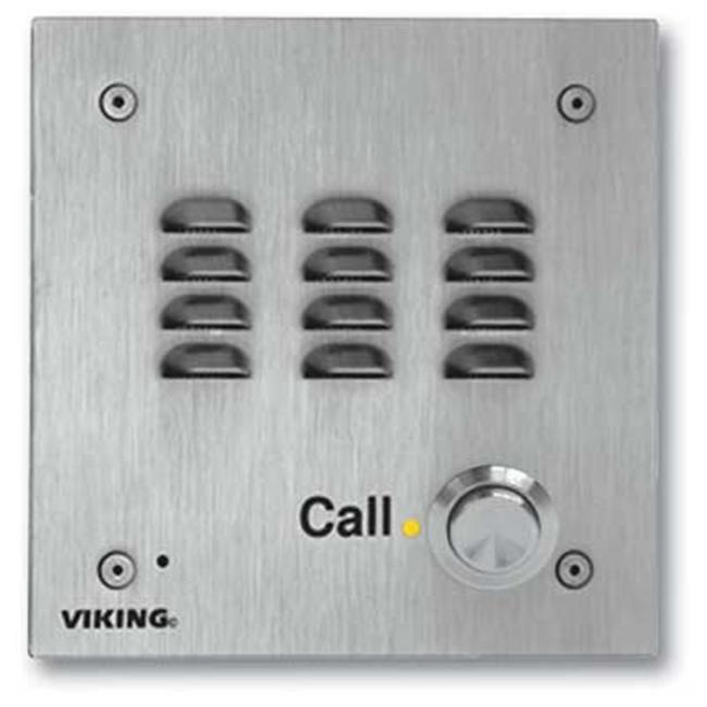 Viking Electronics W-3000-EWP Viking EWP Version W-3000