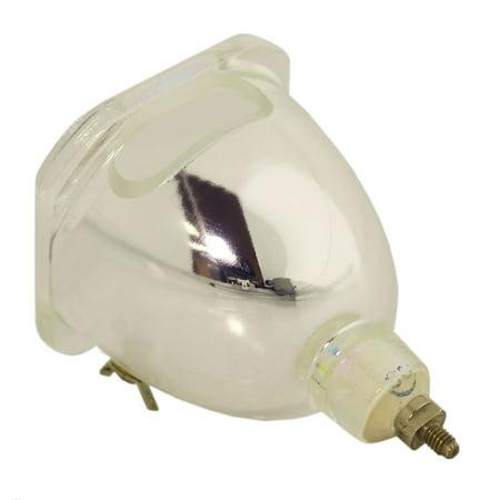 Lutema Platinum lampe pour Acer 65.J1603.001 Projecteur (ampoule Philips originale) - image 3 de 5