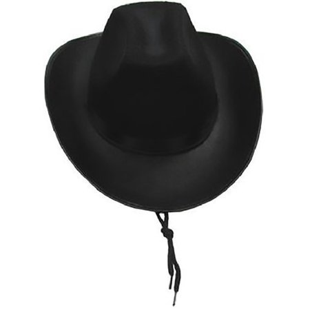Cowboy Hat, Child Size By Parris