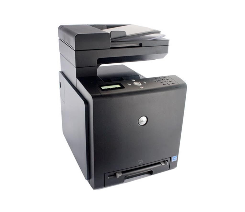 Image Result For How To Get Dell Cn Multifunction Color Printer
