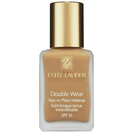 Estee Lauder Double Wear Stay-In-Place Makeup, [16] Ecru 1