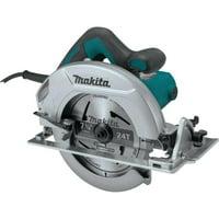 "MAKITA HS7600 Circular Saw,7-1/4"",10.5A"