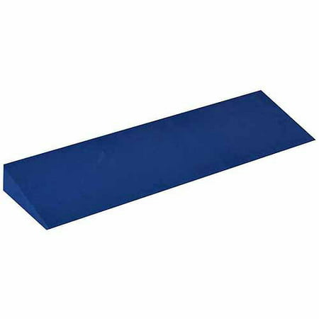 Yoga Direct Yoga mousse Wedge
