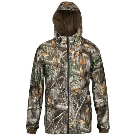 Realtree Edge Men