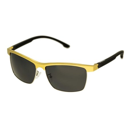 Breed Bode Aluminum Sunglasses