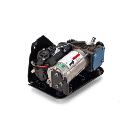 Arnott Industries Suspension Air Compressor (Arnott Air Ride Suspension)
