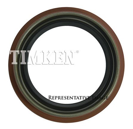 Timken 224040 Manual Transmission Output Shaft Seal