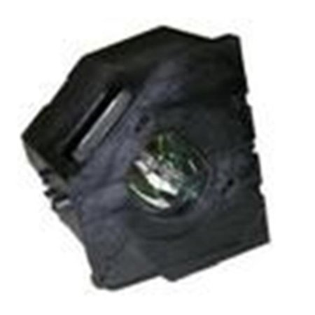 Electrified Discounters 265866 E-Series Replacement Lamp For Rca - image 1 de 1