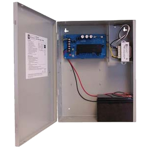 Altronix - LPS3C12X - Altronix LPS3C12X Proprietary Power Supply - 110 V AC Input Voltage - Internal