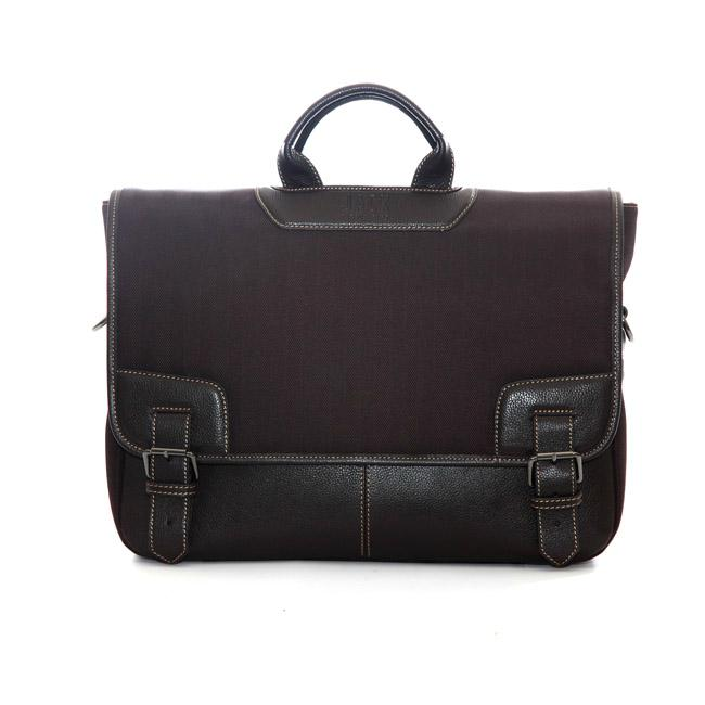 "Jill-e Designs Jack Daniel 15"" Laptop Bag"