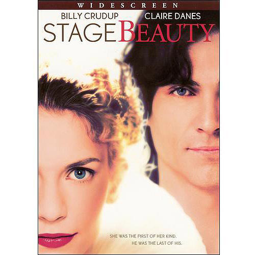 Stage Beauty (Widescreen)