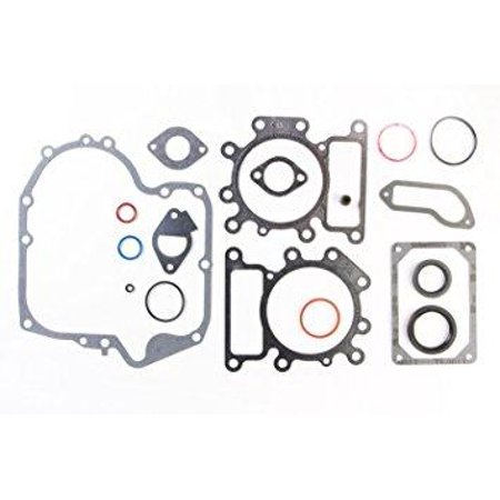 80-52-143 GASKET SET 796187 Replaces Briggs and Stratton