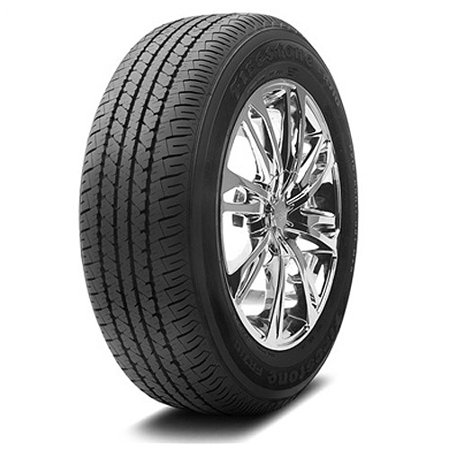 Firestone Fr710 Tire P215 55R17