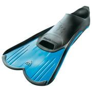 Cressi Light Short Swim Full Foot Fins