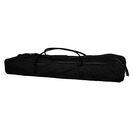Nomad Speaker Stand Bag ()