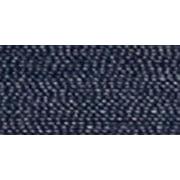 Cotton Machine Quilting Thread 40wt 164yd-Dark Blue