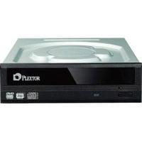 20PC PLEXTOR DVD CD BURNER DRV DUPLICATION GRADE WRITER