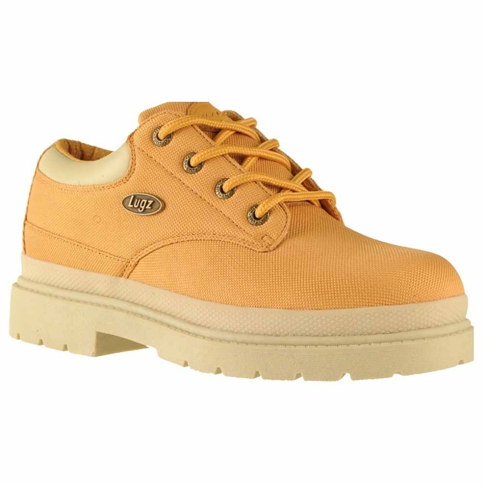 Click here to buy Lugz Drifter Lo Ballistic by Lugz.