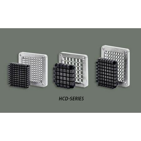 Winco Replacement - Winco HFC-250R, 1/4